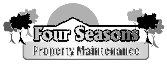 Four Seasons Property Maintenance