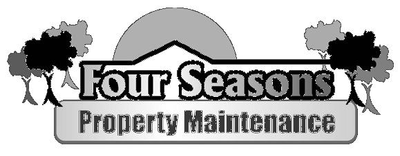 Four Seasons Property Maintenance